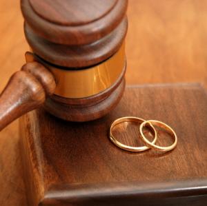 Divorce - Family Law