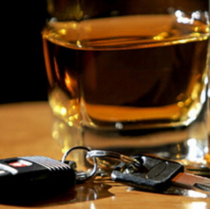 AttorneyGuide.com - Driving and Alcohol - Drink and Keys