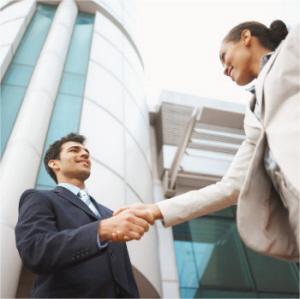 AttorneyGuide.com - Membership Opportunities